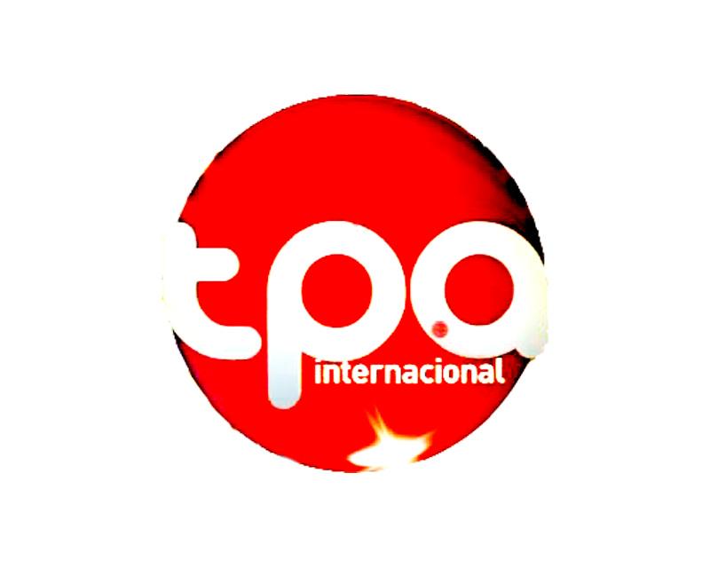 Tpa Internacional Online