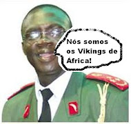 Angola j participou numa guerra mundial