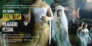 Agualusa lança novo livro