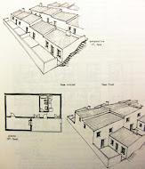 """Rumo ao milhão:""""Casas evolutivas"""" é o novo modelo de habitação social proposto pelo Governo"""