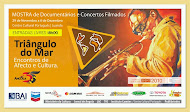Jazz no Centro Cultural Portugus (29NOV-6DEZ)