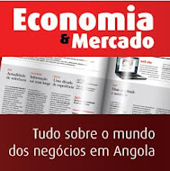 Angola: A informao econmica de referncia tem um novo ponto de encontro