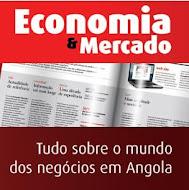 Angola: A informação económica de referência tem um novo ponto de encontro