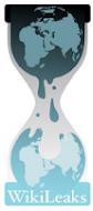 Com a Wiki, o jornalismo deixou o quarto (dopoder) para passar a ocupar a sala de visitas do mundo