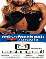 SOS:Não se consegue entrar no Facebook