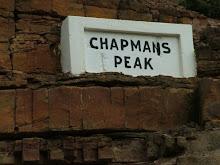 Our Peak