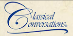 Classical Conversations