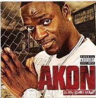 Akon – In My Ghetto Vol.2