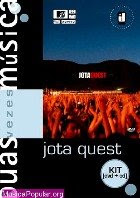 1774139 DVD Jota Quest   MTV ao vivo