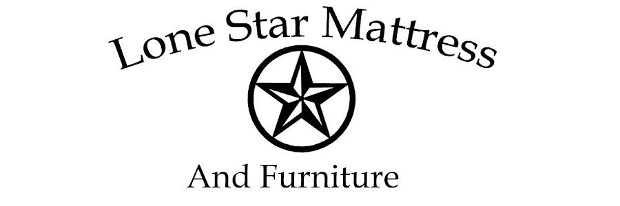 Lone Star Mattress
