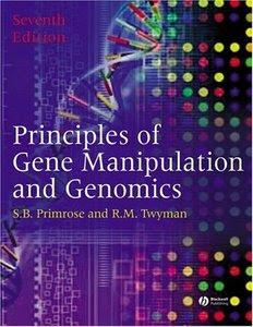 http://3.bp.blogspot.com/_e-UNQrIreMc/S2rN9b_hY7I/AAAAAAAAA6U/pq6PKcdVaQg/s400/Principles+Of+gene+Manipulation+and+genomics.jpeg