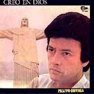 PALITO ORTEGA - DISCOGRAFIA Creo+en+Dios