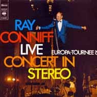 torrent ray conniff discografia