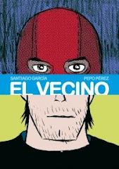 EL VECINO 3
