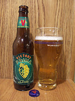 Victory Prima Pils