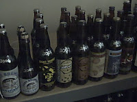 Beer Cellar Collection