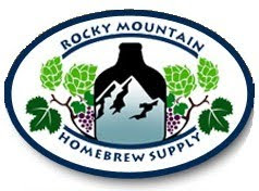 Rocky Mountain Homebrew Supply