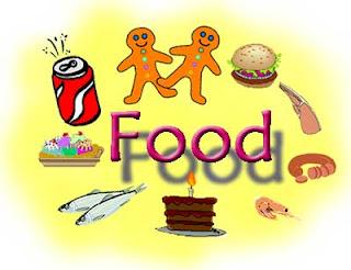 5 makanan pengobat sakit hati Image