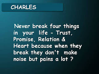 Funny Inspirational Thoughts on Love   Inspirational  Funny Quotations  Great Thoughts By Great People