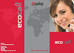 Eco-call