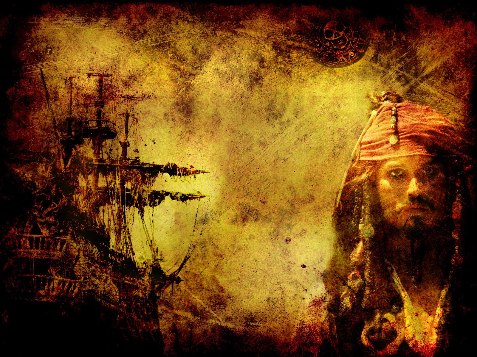http://3.bp.blogspot.com/_e08tXXFmPM8/TShsVKQBwBI/AAAAAAAAAa0/wDIbWS7qj0I/s1600/Jack-Sparrow-pirates-of-the-caribbean-7793692-1600-1200.jpg