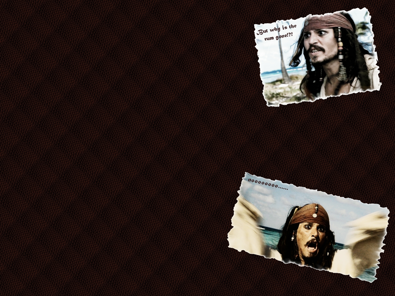 http://3.bp.blogspot.com/_e08tXXFmPM8/TShsxKx_aHI/AAAAAAAAAbA/OWZrIe9_79Q/s1600/Jack-Sparrow-pirates-of-the-caribbean-7793708-1600-1200.jpg