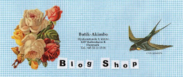 Kig ind i BlogShoppen