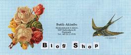 Kig ind i BlogShoppen