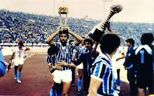 Campeão do Mundo 1983