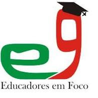 ONG Educadores em Foco