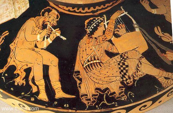Greek sex images 42