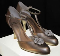 expensiveshoes estilotendances 7 The 10 Most Expensive Shoes In The World