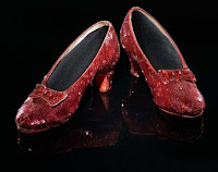expensiveshoes estilotendances 8 The 10 Most Expensive Shoes In The World
