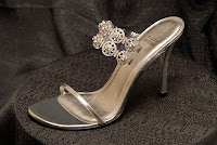 expensiveshoes estilotendances 9 The 10 Most Expensive Shoes In The World