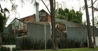 Http Wwwgreatbuildingscom Cgi Bin Gbc Drawingcgi Gehry Househtml
