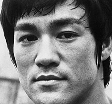 the life story of bruce lee Bruce lee nationwhy the life of bruce lee should be taught in all high schools by @willwitter story link:  bruce lee is back forbes story oct 23,.