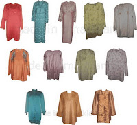 http://3.bp.blogspot.com/_e0UjnxZg_Nk/STsfLT-gw-I/AAAAAAAAAIA/FfpPvMIGv9o/s400/busana+muslimah+f+web02.jpg
