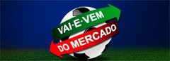Confira o Vai e Vem para  2009