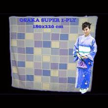 OSAKA SUPER 1 PLAY