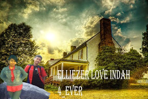 ELLIEZER LOVE INDAH 4_EVER