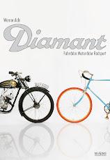 Diamant-Buch