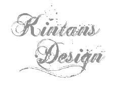 Kintans Design
