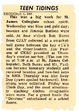 Free Press 1964