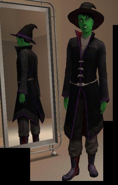 Bentspac Halloween Costume Ideas