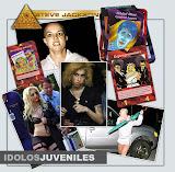 Agentes provocador@s programad@s