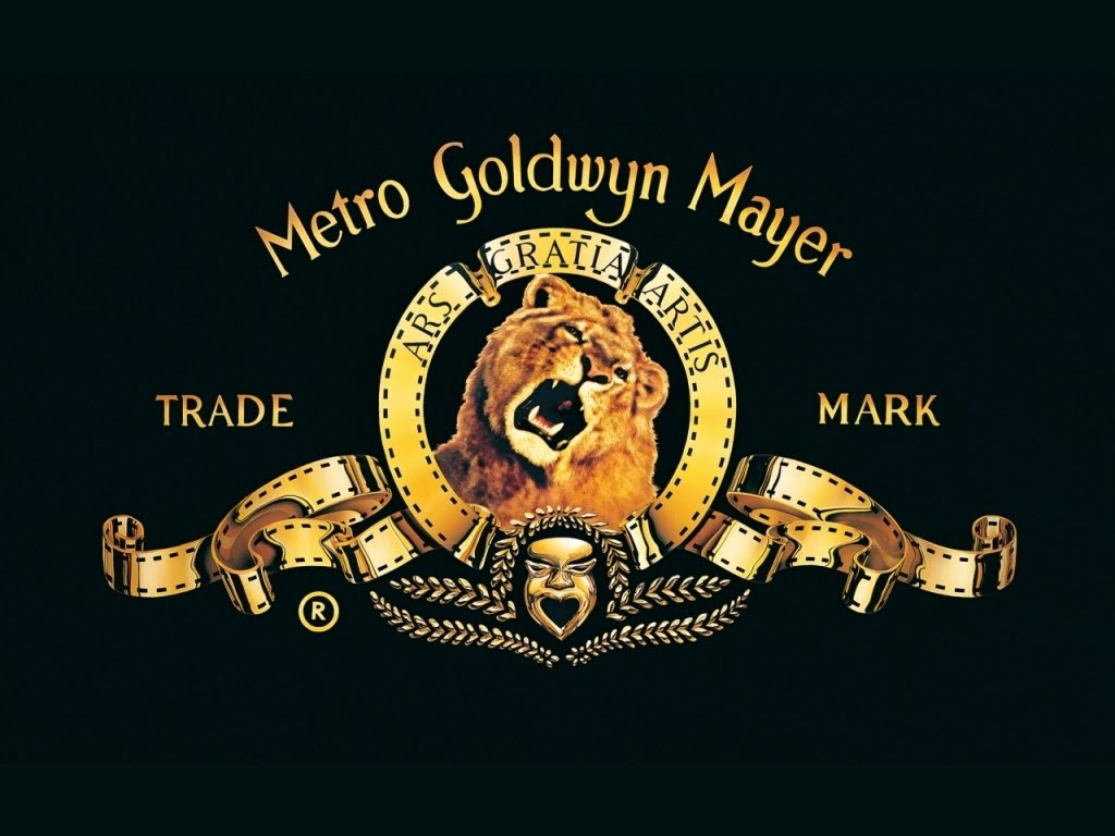 Mgm likewise Metro Goldwyn Mayer Born April 17 1924 additionally Film168098 in addition Sarah Hofstetter 360i further 0 14. on oscar mayer corporation
