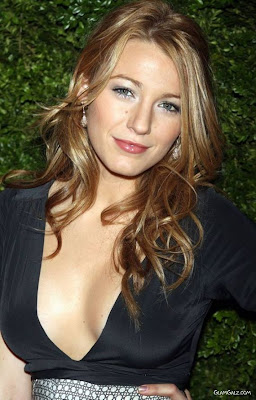 blake_lively_outfit_02.jpg