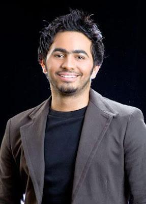Radio Tamer Hosny - راديو تامر حسني