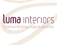 Luma Interiors Website