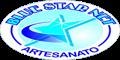 Blue Star Líder em Artesanato